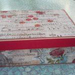 mysterybox 3